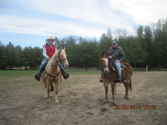 2014_spring_trail_ride_219.JPG